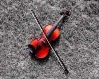 """Сегодня в """"Шалкыме"""" звучит виолончель Томаса Лунстрема из Швеции"""