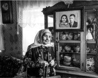 30 апреля откроется выставка «70 портретов Великой Победы»