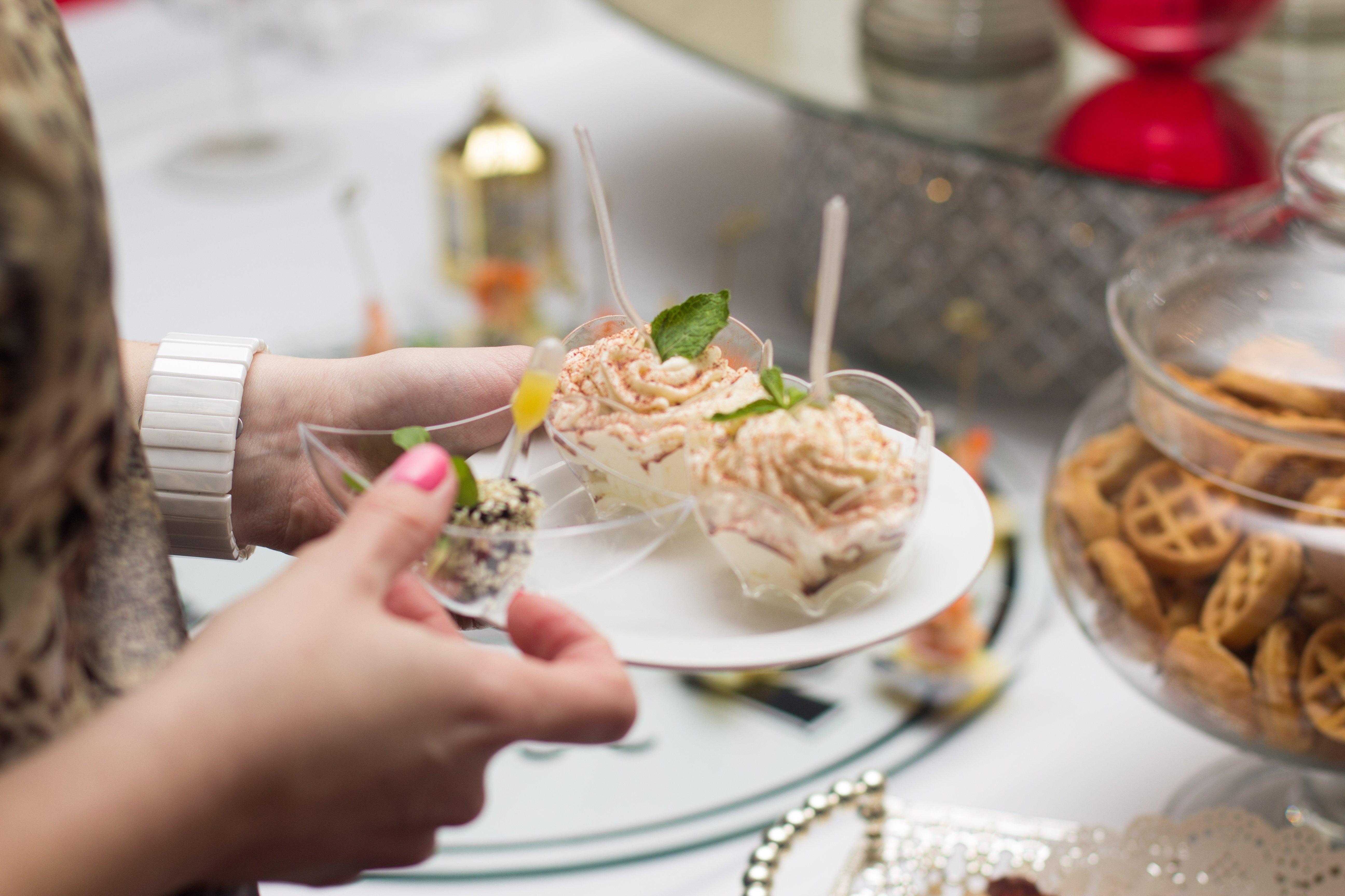 свадьба в золотой вилке туда фото что этой