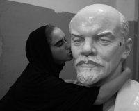 В 2017 году выйдет фильм о Ленине по сценарию Владимира Сорокина