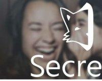 Анонимный сервис Secret скоро закроют