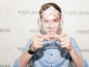 «Курс дела» подвел итоги конкурса корпоративного видео «Таймлайн 20:14»