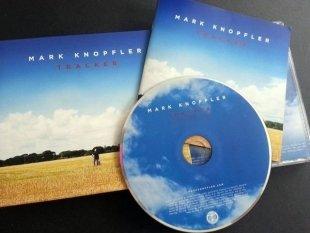 Новые альбомы: My Morning Jacket, Mark Knopfler, The Sonics и The Wombats