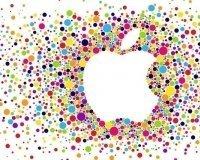 Apple создаст собственную социальную сеть