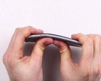 Стали известны технические характеристики iPhone 6s