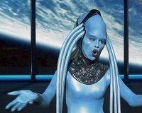 Люк Бессон анонсирует новый грандиозный фантастический фильм