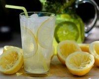 В июне продегустируем бесплатные лимонады