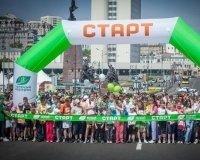 23 мая в Екатеринбурге пройдет «Зеленый марафон»
