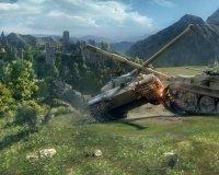В Екатеринбурге состоится официальный турнир по World of Tanks