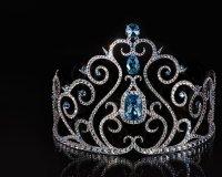 Продолжается регистрация на «Мисс Казахстан 2015»!