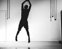 В Екатеринбурге пройдет мастер-класс от участников шоу «Танцуй» и  «Танцы»