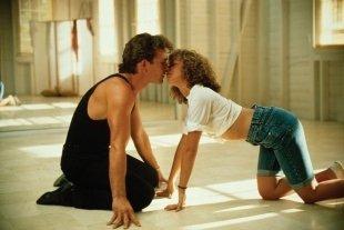 Четверка самых романтичных летних историй в кино