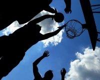 24 мая стартует десятый сезон уличного баскетбола