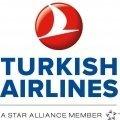 ТУРЦИЯ — «Turkish Airlines» — лучшие отели с лучшей авиакомпанией от 799 $