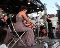 В мае открывается фестиваль духовной музыки «Музыка веры»