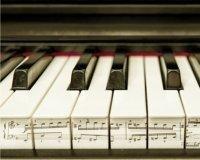 В Казани пройдет музыкальный фестиваль «Звучащий дом Софии»