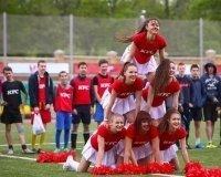 Определился победитель Чемпионата KFC по мини-футболу в Казани