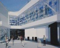 Екатеринбургский филиал Эрмитажа будет проводить по две выставки в год