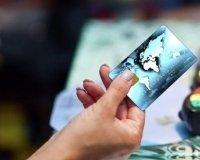 К концу года в России появится национальная платежная карта