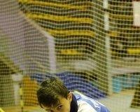 В Караганде прошел турнир стран Центрально-Азиатского региона по настольному теннису