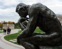 Муми-Тролль и еще 4 популярные парковые скульптуры