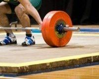 В Караганде стартует ежегодный республиканский турнир по тяжелой атлетике имени Храпатого