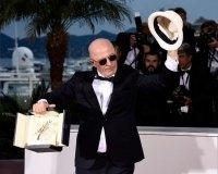 Объявлены неожиданные итоги Каннского кинофестиваля
