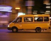 В некоторых маршрутках в Челябинске повысилась стоимость проезда