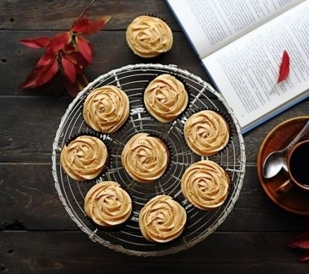 Книги с отличными кулинарными рецептами