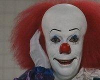 «Клоун» и еще 4 страшнейших аттракциона Самары