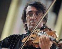 Юрий Башмет с «Солистами Москвы» сыграет в Самаре Моцарта