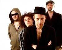Billy's Band присоединится к хедлайнерам «Метафеста»