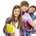Английский язык для школьников от 11 до 17 лет