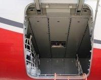 Электронные сигареты запретили перевозить в багажном отсеке самолета