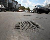 В Челябинской области из-за жары ограничили дорожное движение до 25 июня