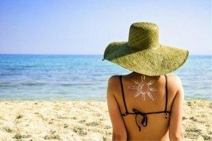 Пляжи Казани. Где отдохнуть?