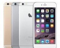 Apple планирует радикально изменить дизайн iPhone