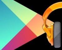 В Google Play Music появится бесплатное радио