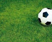 В рамках празднования Дня столицы состоится товарищеский футбольный матч