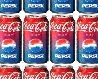 Депутат Госдумы предлагает внести в санкционный список Coca-Cola и Pepsi