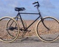 Скоро казанцы смогут посмотреть выставку велосипедов