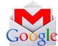 Почтовый сервис Gmail теперь официально может возвращать отправленные по ошибке письма
