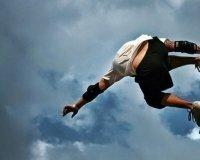 Спортивная тусовка «Волна экстрима» традиционно соберет активную молодежь!