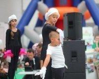 """В августе в МВДЦ """"Сибирь"""" пройдет традиционный карнавал увлечений"""