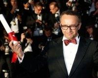 Андрея Звягинцева пригласили в жюри «Оскара»
