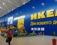 В Челябинске может открыться IKEA