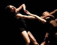 Екатеринбургский театр оперы и балета открывает четвертый международный проект Dance-платформа