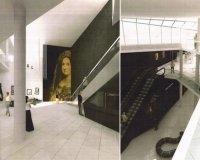 Строительство музея «Эрмитаж — Урал» согласовано