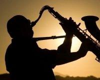 8 августа в Камышлове пройдет масштабный джазовый фестиваль  Uralterrajazz
