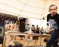 «Гараж фест» возвращается в Екатеринбург и предлагает выбрать место для фестиваля народным голосованием